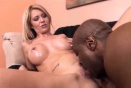 Black Mens Know How To Eat Pussy Part 2