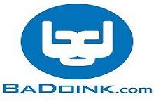 BaDoink